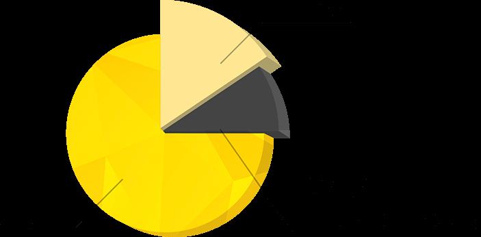 Venootschapsbelasting (voor)
